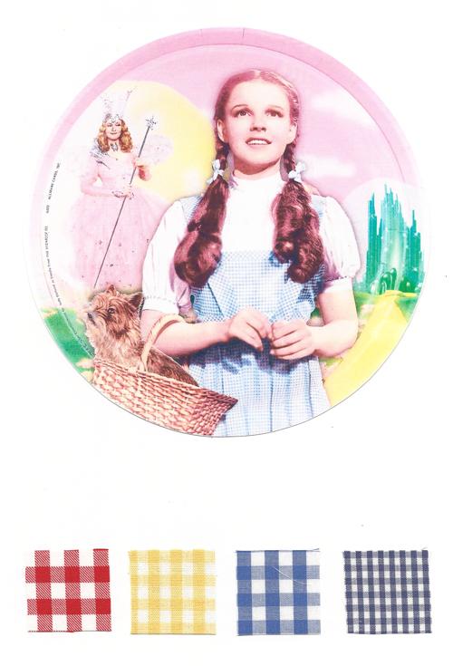 Dorothy_Moods1_WP
