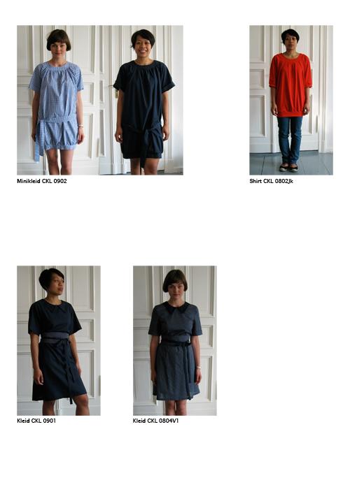 Katalog_Fotoüb_09_3_WP