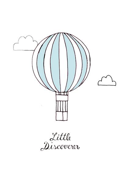 LittleDiscovererWeb2012