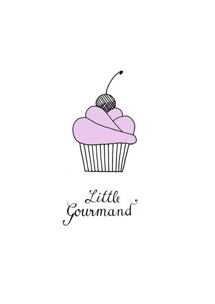 LittleGormandWeb2012