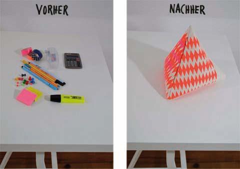 Schreibtisch_vorher_nachher_Blog