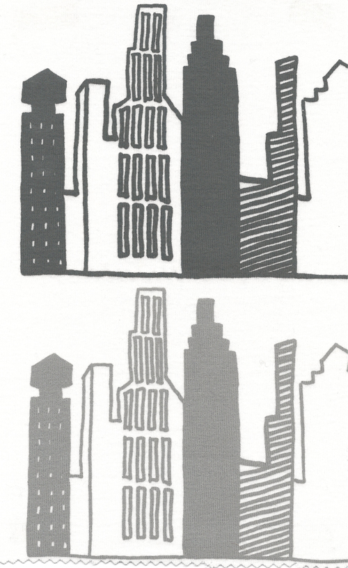 UrbanRy_Print2_WP