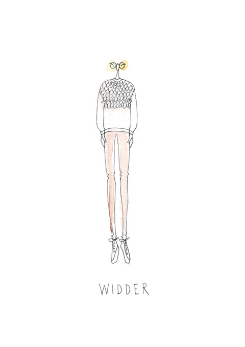 Widder1