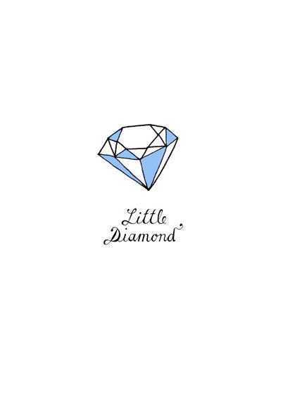 LittleDiamondWeb2012